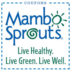 Mambo Sprouts